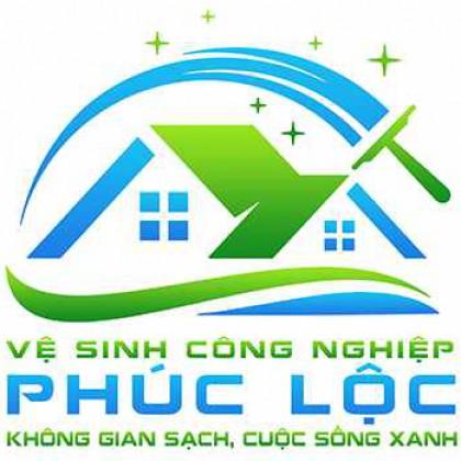 Giới thiệu về VSCN Phúc Lộc